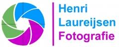 Logo Henri Laureijsen Fotografie