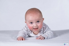 Babyshoot -foto-005.jpg