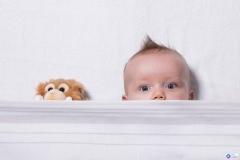 Babyshoot -foto-007.jpg