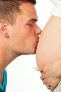 Zwangerschapsshoot -foto-005