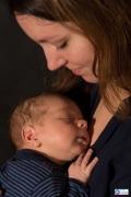 Babyshoot -foto-010.jpg