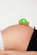 Zwangerschapsshoot -foto-010