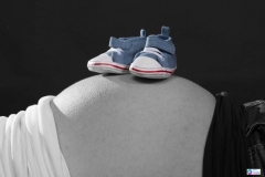 Zwangerschapsshoot -foto-019.jpg