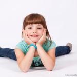 fotoshoot portret-en modelfotografie